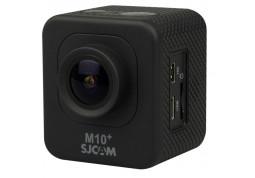Action камера SJCAM M10 PLUS