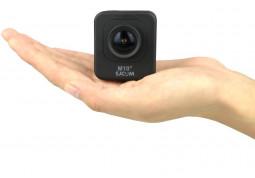Action камера SJCAM M10 PLUS в интернет-магазине