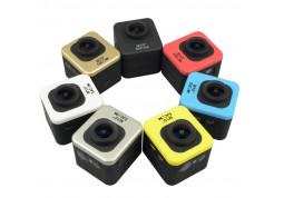 Action камера SJCAM M10 PLUS дешево