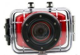 Action камера CarCam F-5 стоимость