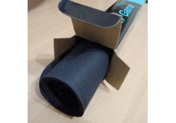 Коврик для мышки A4 Tech X7-500MP - Интернет-магазин Denika