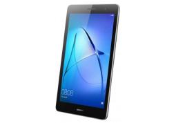 Планшет Huawei MediaPad T3 8 2/16GB LTE Gray купить