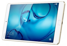 Планшет Huawei MediaPad T3 8 2/16GB LTE Gold цена