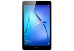 Планшет Huawei MediaPad T3 8 2/16GB LTE Gray