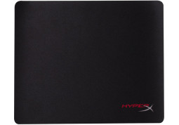 Коврик для мышки Kingston HyperX Fury S