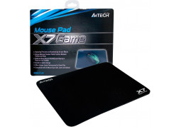 Коврик для мышки A4 Tech X7-200MP - Интернет-магазин Denika