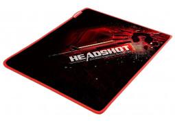 Коврик для мышки A4 Tech Bloody B-070 - Интернет-магазин Denika