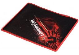 Коврик для мышки A4 Tech Bloody B-071 в интернет-магазине
