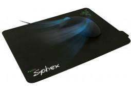 Коврик для мышки Razer Sphex в интернет-магазине