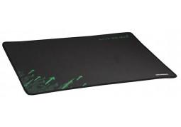Коврик для мышки Greenwave Game-X-01 - Интернет-магазин Denika