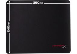 Коврик для мышки Kingston HyperX Fury S в интернет-магазине