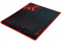 Коврик для мышки A4 Tech Bloody B-080