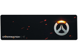 Razer Goliathus Overwatch Speed Extended