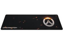Razer Goliathus Overwatch Speed Extended описание