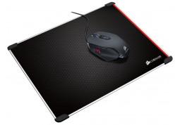 Коврик для мышки Corsair MM600 Vengeance цена