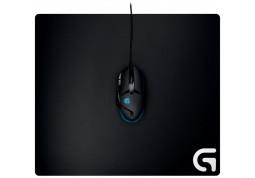 Коврик для мышки Logitech G640 в интернет-магазине