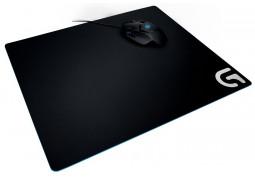 Коврик для мышки Logitech G640 цена