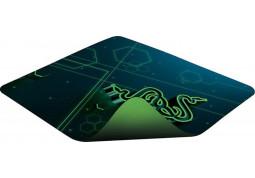Коврик для мышки Razer Goliathus Mobile цена