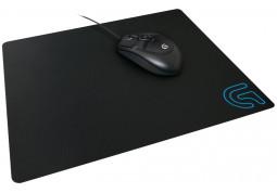 Коврик для мышки Logitech G240 описание