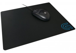 Коврик для мышки Logitech G240 дешево