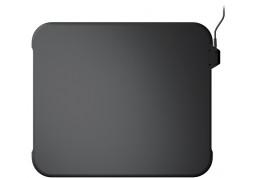 Коврик для мышки SteelSeries QcK Prism недорого