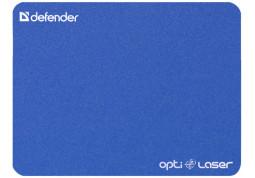 Коврик для мышки Defender Silver Opti-laser - Интернет-магазин Denika