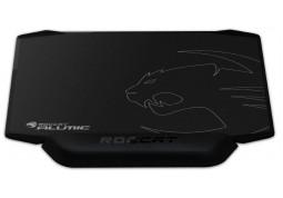 Коврик для мышки Roccat Alumic дешево