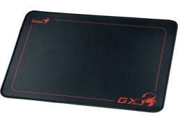Коврик для мышки Genius GX-Speed P100