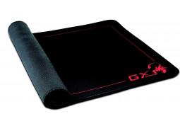 Коврик для мышки Genius GX-Speed P100 в интернет-магазине