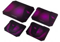 Коврик для мышки Tesoro Aegis X2 - Интернет-магазин Denika