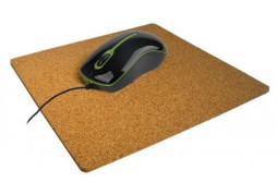 Коврик для мышки Gembird MP-N1 - Интернет-магазин Denika