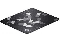 SteelSeries QcK+ Limited Edition купить