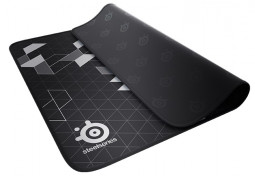SteelSeries QcK+ Limited Edition недорого