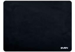 Коврик для мышки Sven HP