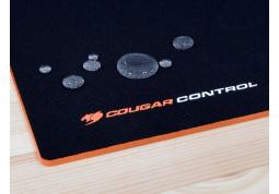 Коврик для мышки Cougar Control-L цена