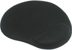 Коврик для мышки Sven GL-009BK цена