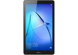 Планшет Huawei MediaPad T3 7 3G 8GB Gold отзывы