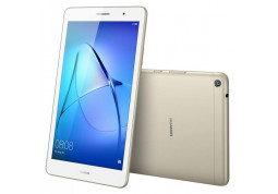 Планшет Huawei MediaPad T3 7 3G 8GB Gold
