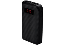 Remax Proda Power Box PPL-11 10000 mAh Black