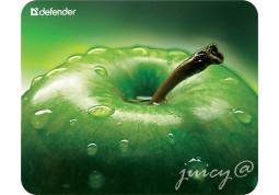 Коврик для мышки Defender Juicy Sticker - Интернет-магазин Denika