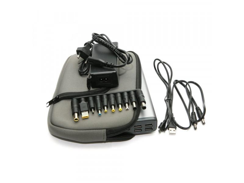 Powerbank аккумулятор Power Plant K2 дешево