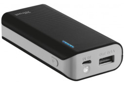 Trust Primo Power Bank 4400
