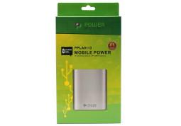 Powerbank аккумулятор Power Plant PB-LA9113 отзывы