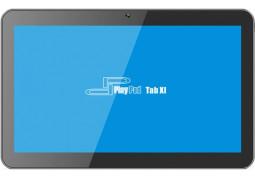 Планшет EvroMedia Play Pad Tab Xl