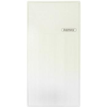 Powerbank аккумулятор Remax Power Bank Thoway RPP-55 10000 mah
