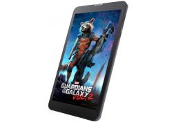 Планшет Pixus Touch 7 3G HD
