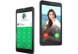 Планшет Pixus Touch 7 3G HD описание