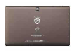 Планшет Prestigio MultiPad Visconte V 3G 32GB отзывы