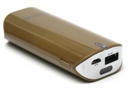 Powerbank аккумулятор Power Plant PB-LA9005