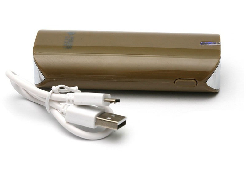 Powerbank аккумулятор Power Plant PB-LA9005 стоимость